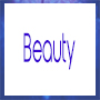 beauty salon web design studio