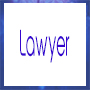 lawyer web design studio