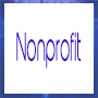 nonprofit web design studio