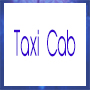 taxi cab web design studio