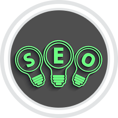 Search Engine Optimization Products